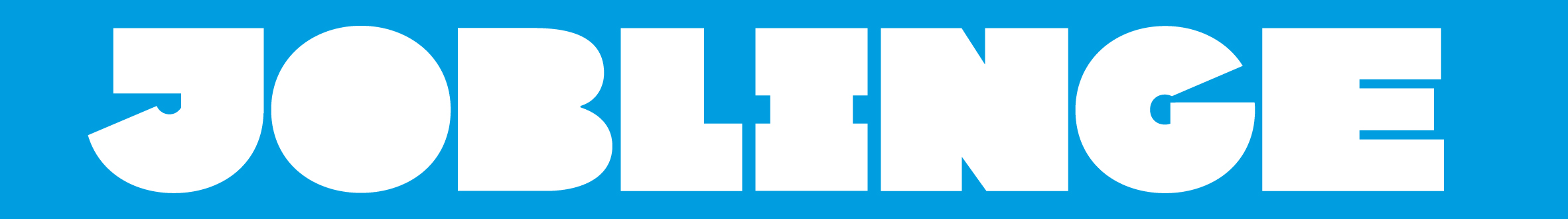 JOBLINGE_Logo_Brief_100x14mm_600dpi