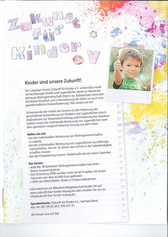 Anzeige Magazin Werte 04_2013