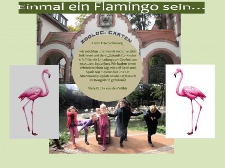 Danksagung_Zoofest VF 151024