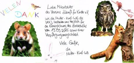 vkkj_mutter-kind-wg_ZoofestDanke