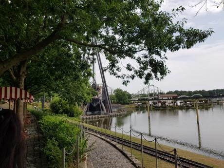 Heidepark2