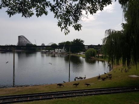 Heidepark3