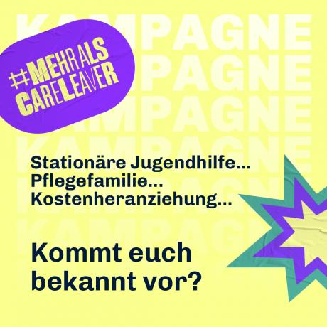 Mitmachaufruf_Careleaver_Slide1