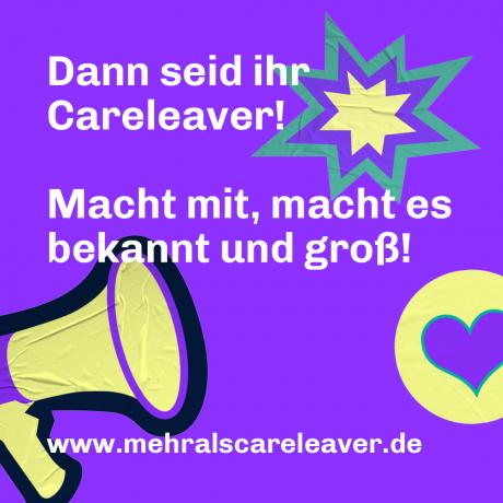 Mitmachaufruf_Careleaver_Slide2